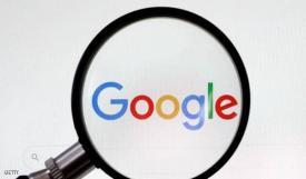 غوغل تدخل على خط مجابهة فيروس كورونا