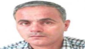 ياسر أبوغليون