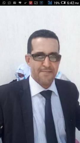 محمدولد عبد القادر