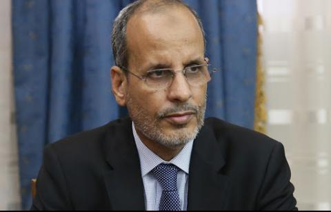 وزير التهذيب الوطني وإصلاح النظام التعليمي-المصدر (انترنت)