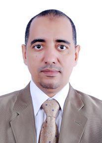 وكيل الجمهورية بنواكشوط الغربية ورئيس قطب مكافحة الفساد أحمد ولد عبد الله