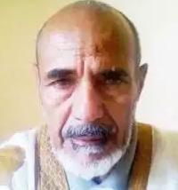 محمدو بن البار