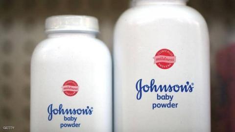 الشركة قالت إنها تعيد تقييم منتجاتها بعد أزمة جائحة كورونا.