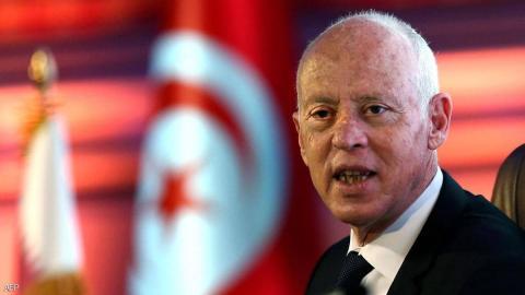 تونس تشهد أزمة سياسية حادة