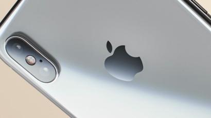 اعترفت أبل في 2017 بأنها تخفض سرعة تشغيل الطرازات الأقدم من هواتف iPhone