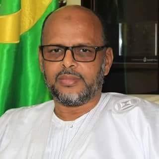 محمد جميل منصور