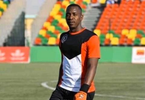اللاعب ناموري جاو-(المصدر: الإنترنت)