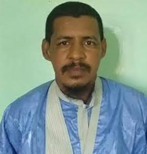 القصطلاني سيدي محمد