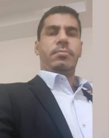 محمدعالي الهاشمي