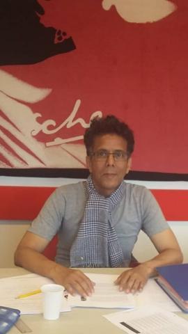 محمد ول محمذن فال