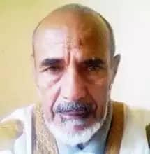 محمدّ بن البار