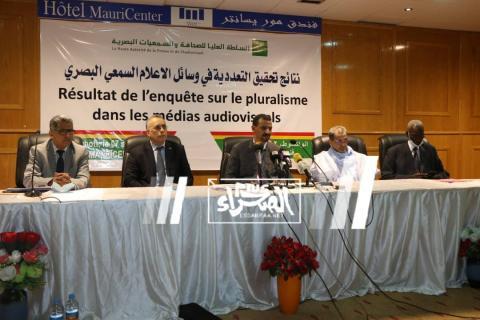 اجتماع الهابا- المصدر (الصحراء)