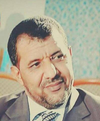 محمد محمود ابو المعالي