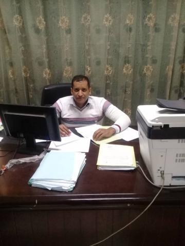 عبد الرحمن محمد عبد الله المزضف (الملقب الشيباني)