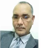 أحمد ولد المختار