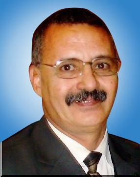 أحمد فال بوموزونه