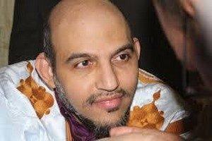 الشيخ علي الرضى ـ (المصدر: الإنترنت)
