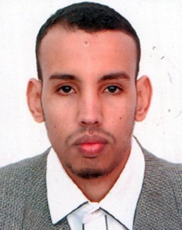 محمد محمود أبي
