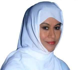 بقلم: محمد عبد الرحمن محمد ولد الدًاه