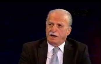 سعد ناجي جواد