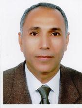 عبدالقادر الساحلي سفير الجمهورية التونسية