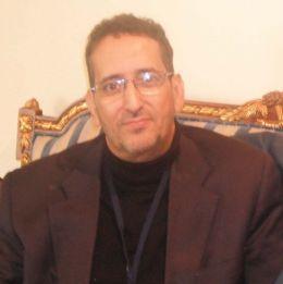 سيدي أحمد ولد الأمير