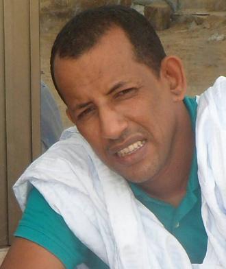 سيد محمد الامام