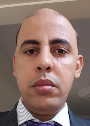 عزالدين بن ڭراي  بن أحمد يورَ