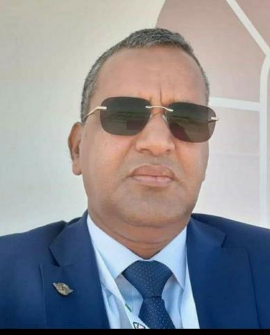 باب أحمد ولد محمد ولد باب أحمد
