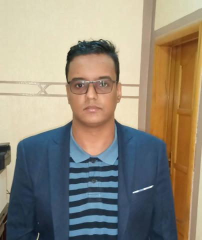 إسماعيل ولد أحمد