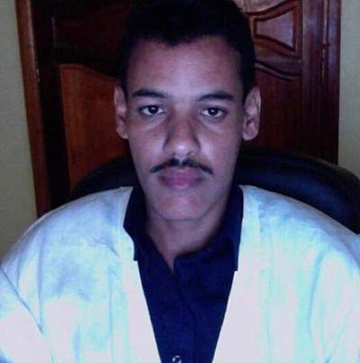 محمد محمود إسلم عبد الله