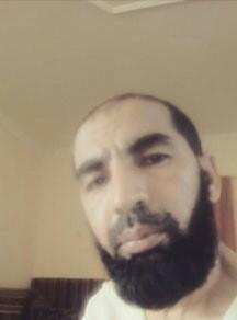 محمد الامين ولد آقه