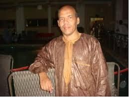 محمد الأمين الفاظل