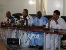 لجنة التحقيق البرلمانية