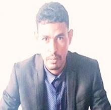 سيدي محمد داها