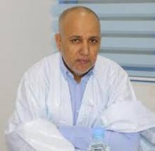 أحمد سالم الفاضل