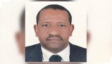 رئيس جامعة نواكشوط العصرية ـ (الشيخ سعد بوه كامرا ـ (المصدر: الإنترنت)