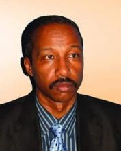حيمود ولد رمظان ـ وزير العدل (انترنت)