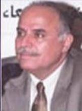 عبدالله المدني