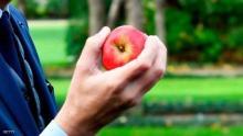 دراسة تكشف فوائد عظيمة للتفاح