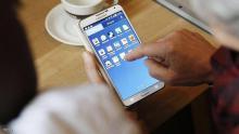 حذف التطبيقات التي يتم تحديثها بانتظام تزيد سرعة الأجهزة.