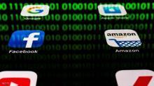 التحقيقات تشمل حماية البيانات ومكافحة الاحتكار