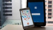نصف مليار هاتف آيفون تعرضوا للاختراق