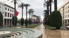 سيبرم الإسرائيليون سلسلة اتفاقات تجارية مع المغرب