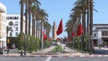"""أرشيفية.. الاتحاد الأوروبي يسقط المغرب من اللائحة """"الرمادية"""""""