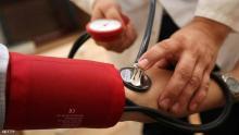 ارتفاع ضغط الدم يوصف بالقاتل الصامت