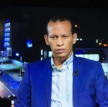 Cheikh Mohamed Horma