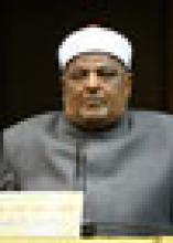 عباس شومان