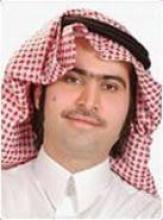 مازن السديري