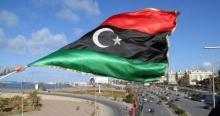 ليبيا - أرشيفية